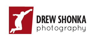 Drew Shonka Photography